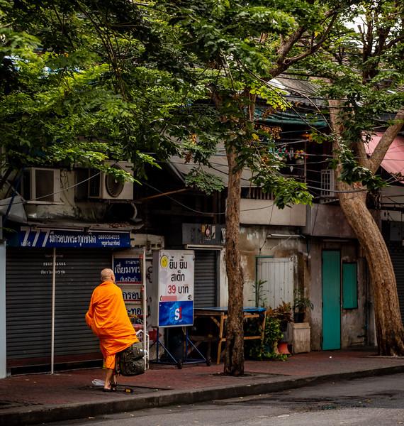 Thailand-005-7.jpg