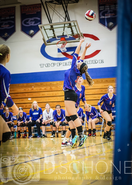 GC Volleyball-27.JPG