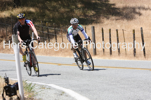 2013 - Set 5 - Silicon Valley Time Trial Charity Challenge
