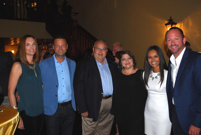 Andrea and Harvey Millar_Cesar Alvarez_Elinor Bracho_Chad and Monika Hatfield copy.jpg