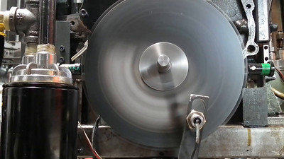 2014-04-30 HP Engine photos
