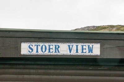 Stoer View