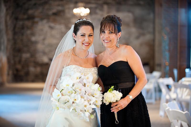 Alexandra and Brian Wedding Day-211.jpg