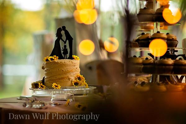 Brittany & Erik | Wedding