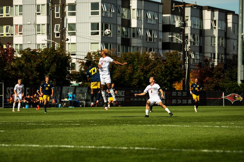 2019-1006 Men's Soccer - GMD1011.jpg