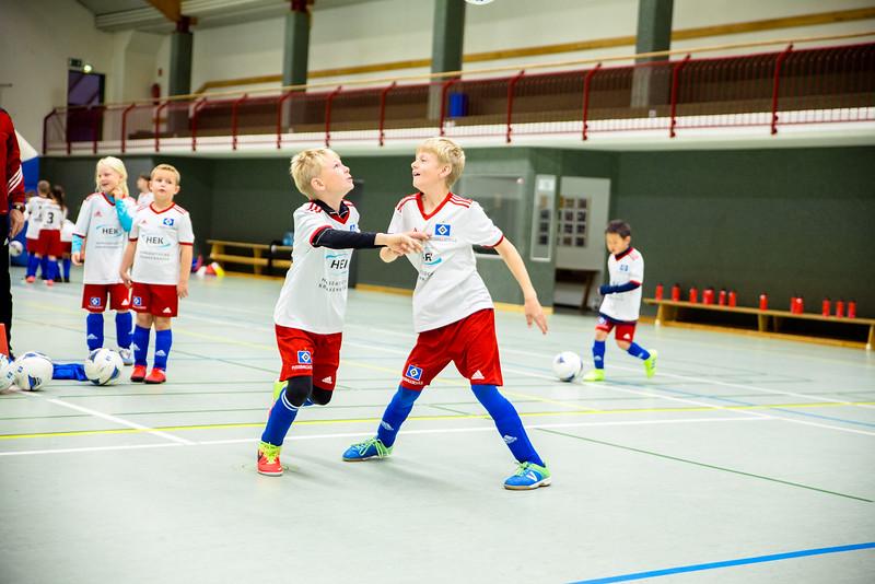 Feriencamp Hartenholm 08.10.19 - b (95).jpg