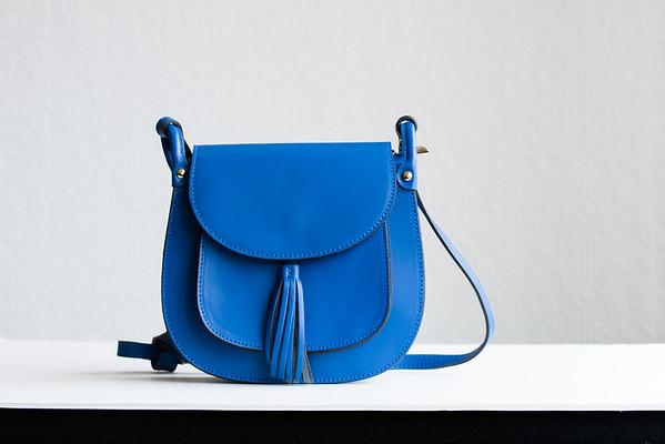 04-13-17-handbags