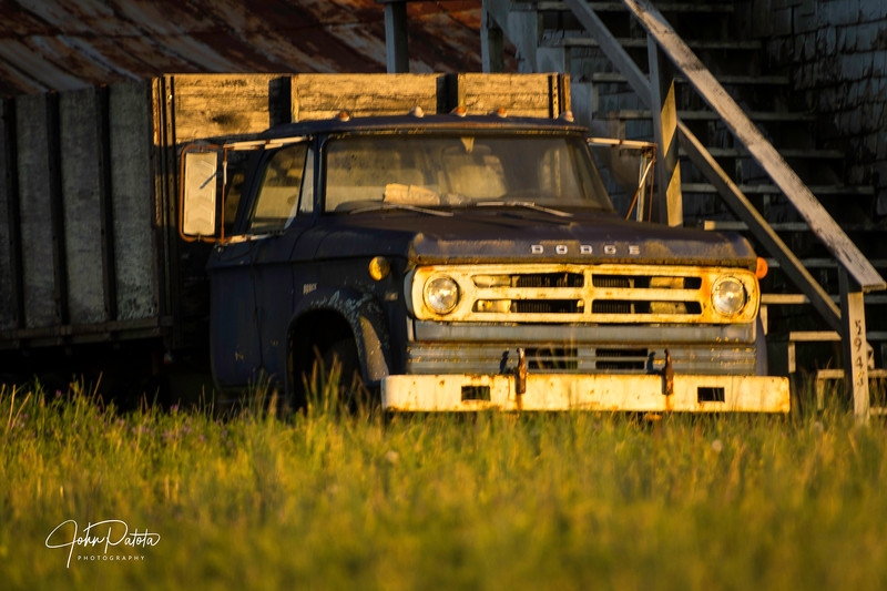 Barns-0606.jpg