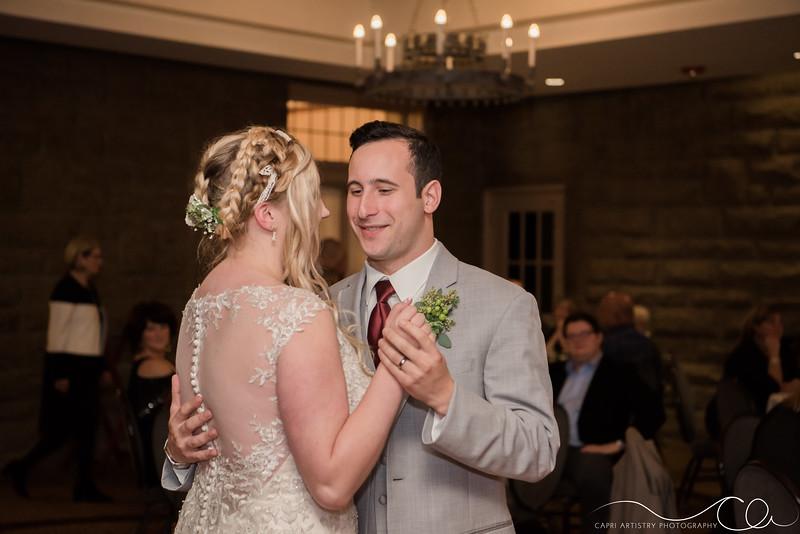Adam and Megan Wedding-789.jpg