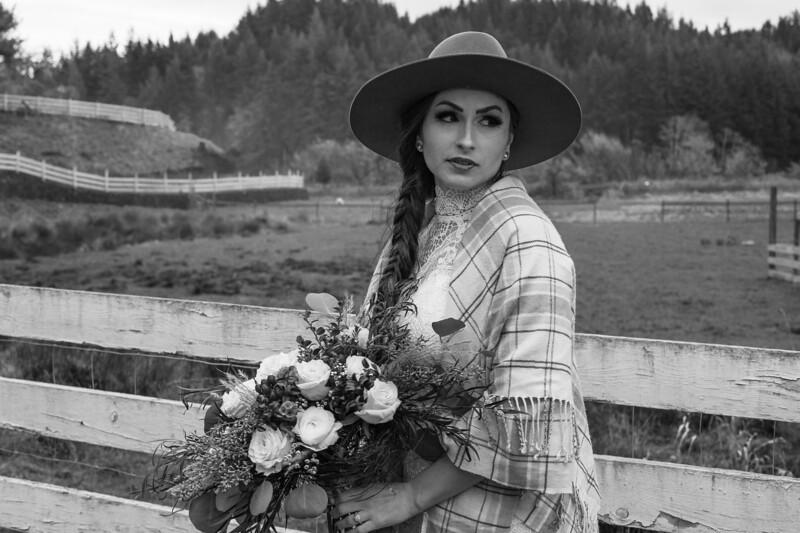 Archer-Farms-12-2020-Gabrielle-Colton-Photography-005.jpg