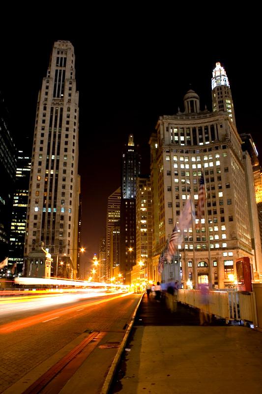 chicago-river-bridge.jpg