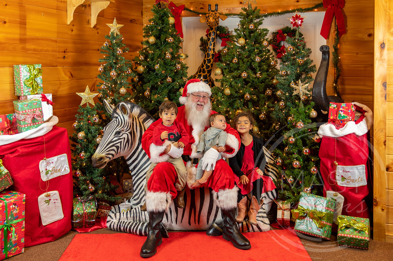 2019-12-01 Santa at the Zoo-7361.jpg