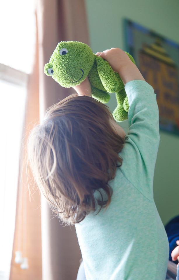 IMAGE: http://www.reicherstudios.com/photos/i-XsZmkKn/0/X2/i-XsZmkKn-X2.jpg