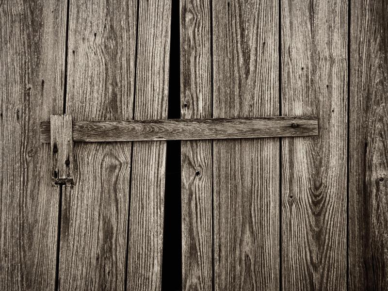 2014-07-12 door a.jpg