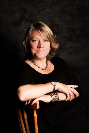 Mrs Bygrave