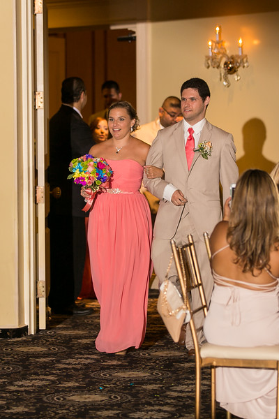 wedding day-460.jpg