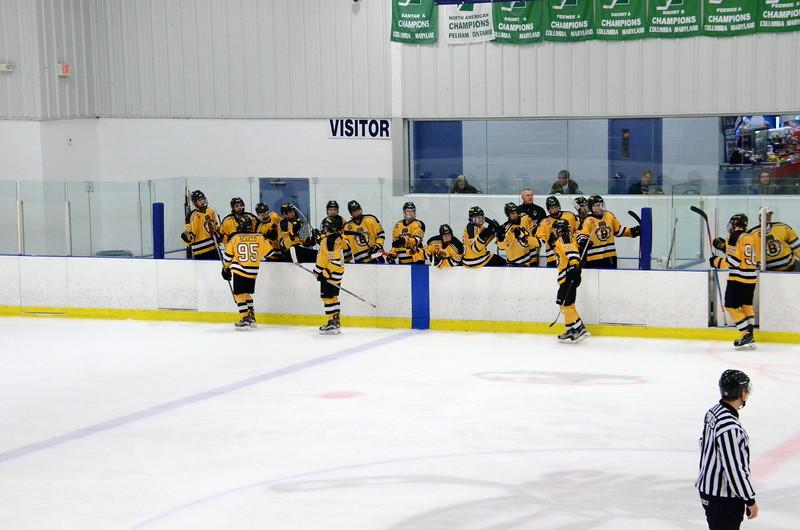 171008 Junior Bruins Hockey-174.JPG