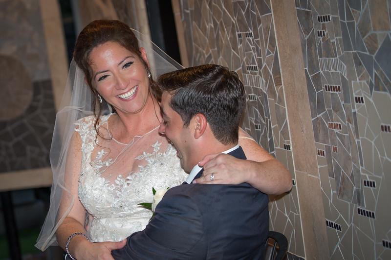 MRN_0821_Loriann_chris_new_York_wedding _photography_readytogo.nyc-.jpg.jpg