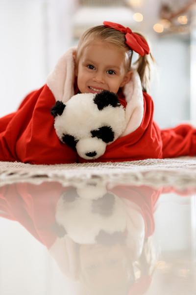 Kelley-Navidad-AveSol00014.jpg