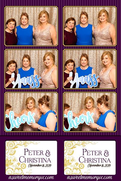 Wedding Entertainment, A Sweet Memory Photo Booth, Orange County-524.jpg