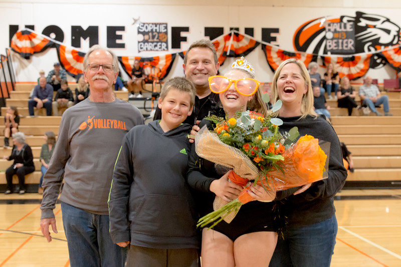 Volleyball Senior Night 2018-4927.jpg
