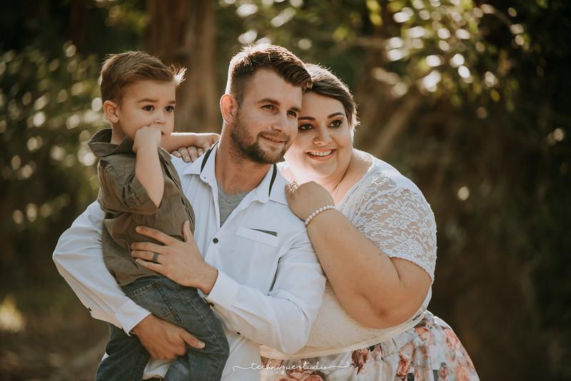DECEMBER 23 2019 - MULLER FAMILY-3.jpg