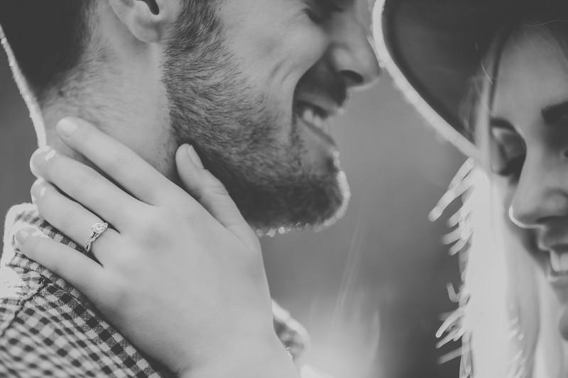 Engagement-021bw.jpg