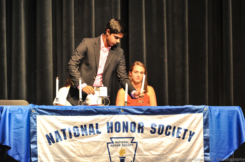 2017-09-07_CSW_NHS_Induction@WilmingtonDE_12.JPG