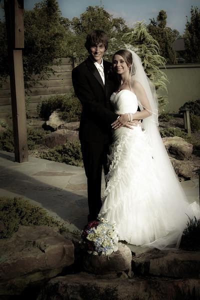 Sara and Kelley Wedding  (586).jpg