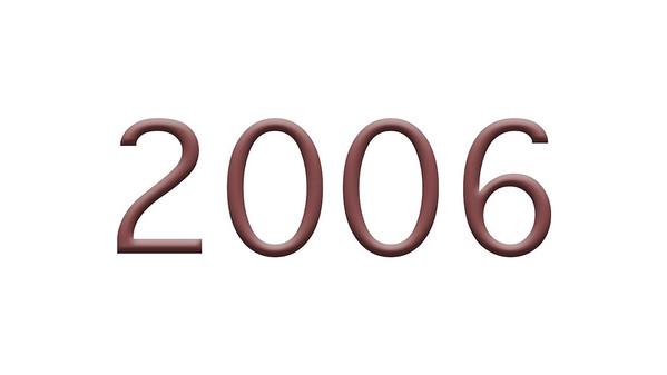 Jalsa Salana USA 2006