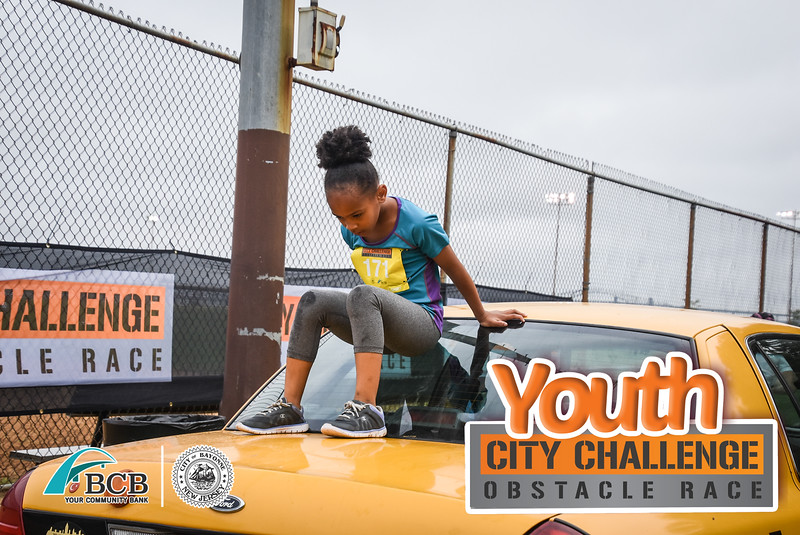 YouthCityChallenge2017-238.jpg