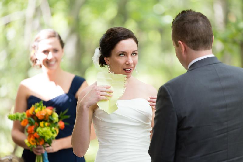 bap_schwarb-wedding_20140906132742PHP_0024