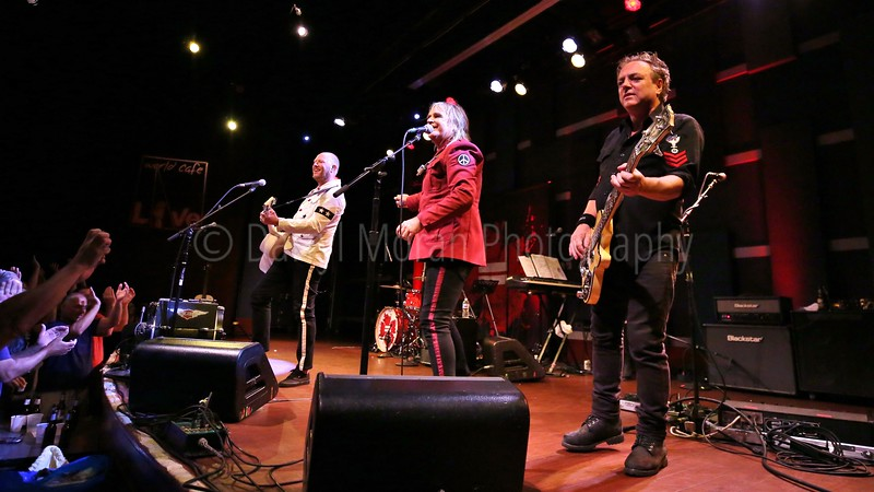 The Alarm @ World Cafe Live Philly 8-7-2018 (270).JPG