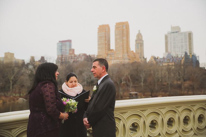 Central Park Wedding - Diane & Michael-22.jpg
