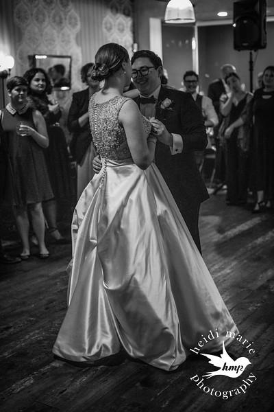 H&B_Wedding-1029.jpg