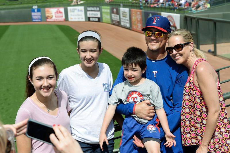 2015-03-13 Texas Rangers Spring Training 054.jpg