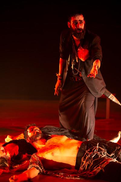 Allan Bravos - Fotografia de Teatro - Agamemnon-565.jpg