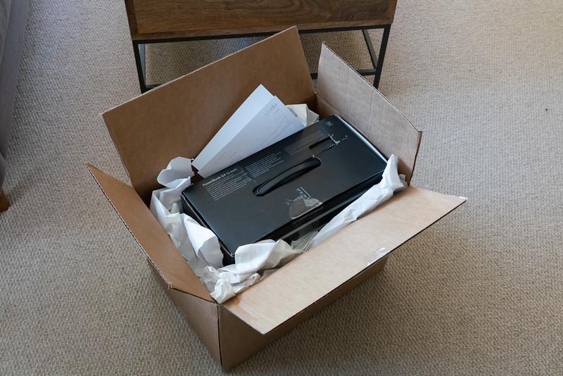 PowerBook-1.jpg