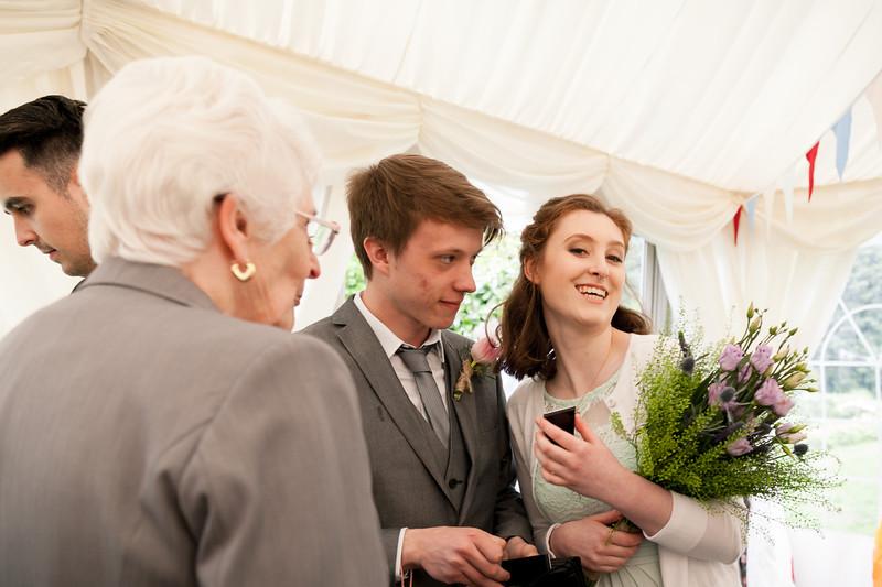 Steph and Joshua's Wedding 0765.JPG