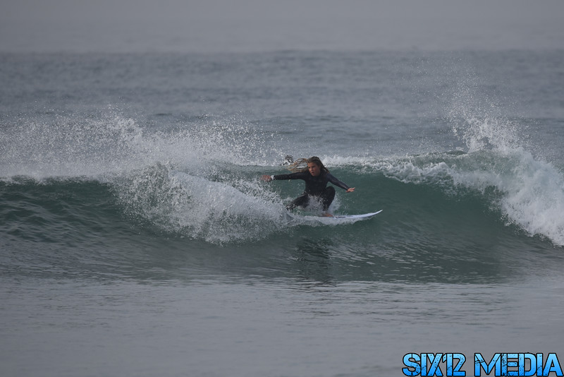 Topanga Malibu Surf  - -282.jpg