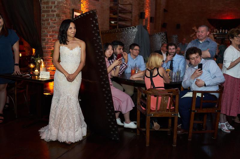 James_Celine Wedding 1148.jpg