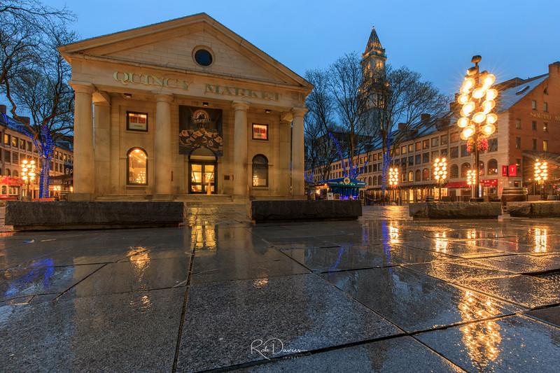2019_05_Boston in rain20190512-_A5A0364.jpg