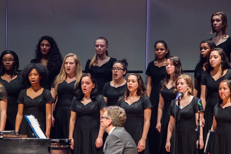 0427 DSA HS Spring Chorus Concert 3-10-16.jpg