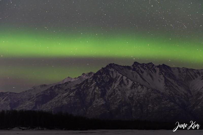 2019-03-02_Northern Lights-6106711-Juno Kim.jpg