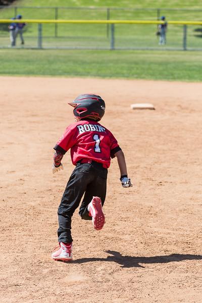 20180421-Liam-Baseball-096.jpg