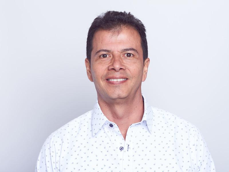 Gerardo orozco-VRTLPRO Headshots-0012.jpg