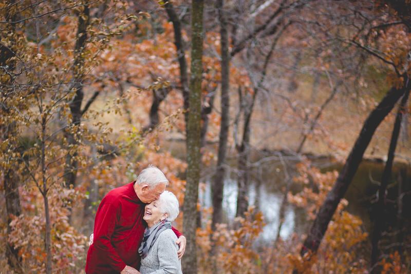 20140 11 23 granny papa-5.jpg
