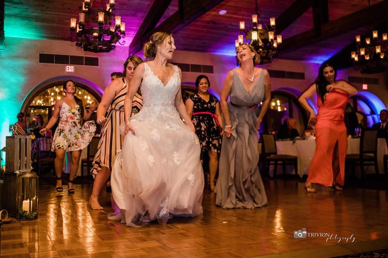 Wedding (182 of 192).jpg