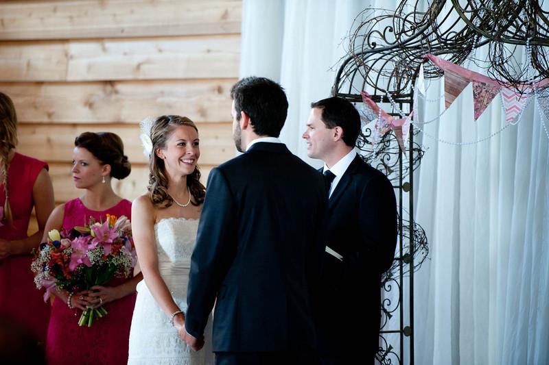 jake_ash_wedding (599).jpg