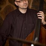 Jason Roebke   http://jasonroebke.info/ www.myspace.com/jasonroebke
